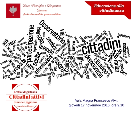 manifesto-stefano-oggionni-17-novembre_1