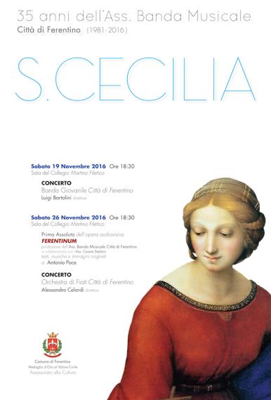 scecilia