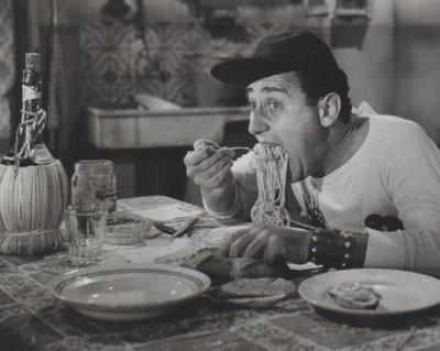 sordi-spaghetti