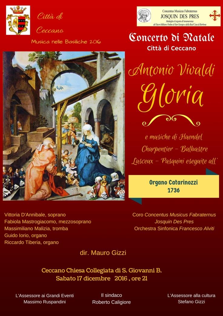 j-gloria-17-dicembre-2016