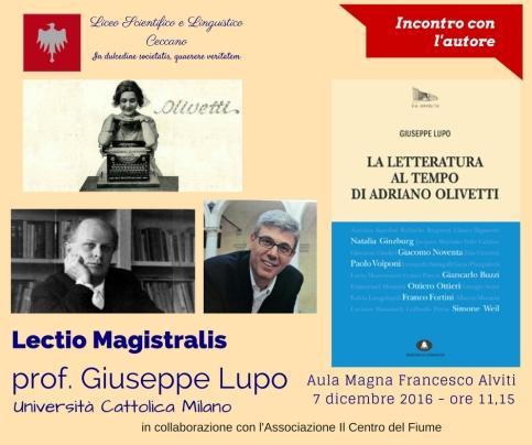 manifesto-letteratura-olivetti-prof-lupo