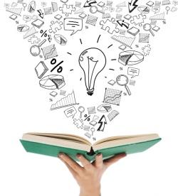 transforming-education