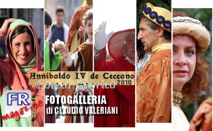 ceccano-corteo-storico-fotogalleria-2010