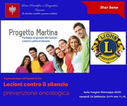 manifesto-progetto-martina-24-febbraio-2017