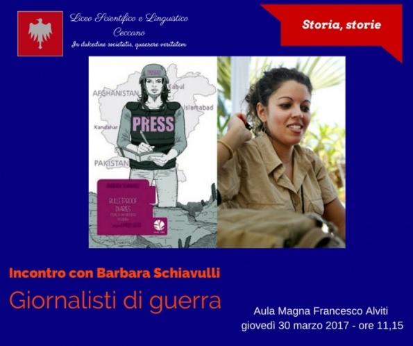 manifesto-schiavulli-30-marzo-2017