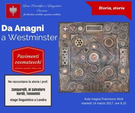 manifesto-westminster