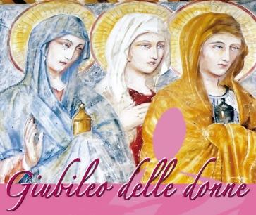 giubileo-delle-donne-banner