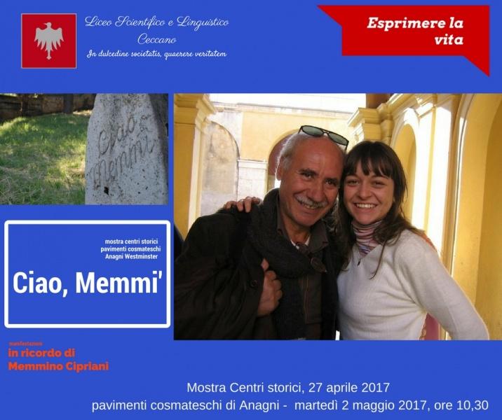 manifesto-ciao-memmi-2017