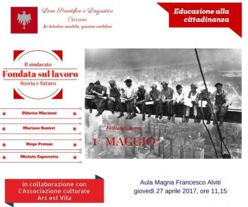 manifesto-cisl-1-maggio-27-aprile-2017