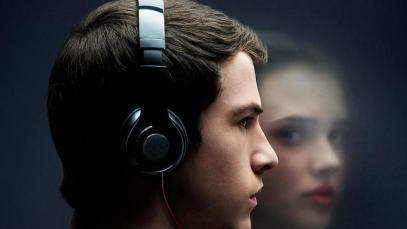13_reasons_why_locandina-k05g-u11002828790274gjf-1024x57640lastampa-it