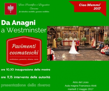 anagni-westminster-2-maggio-2017_1