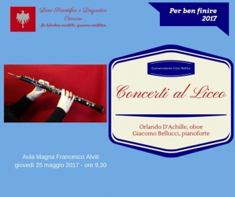 concerto-oboe-25-maggio