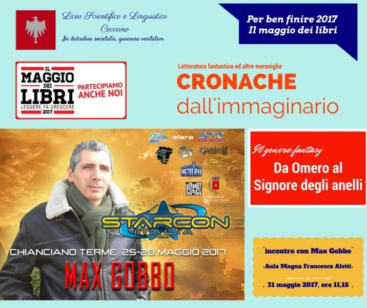 manifesto-gobbo-31-maggio-2017