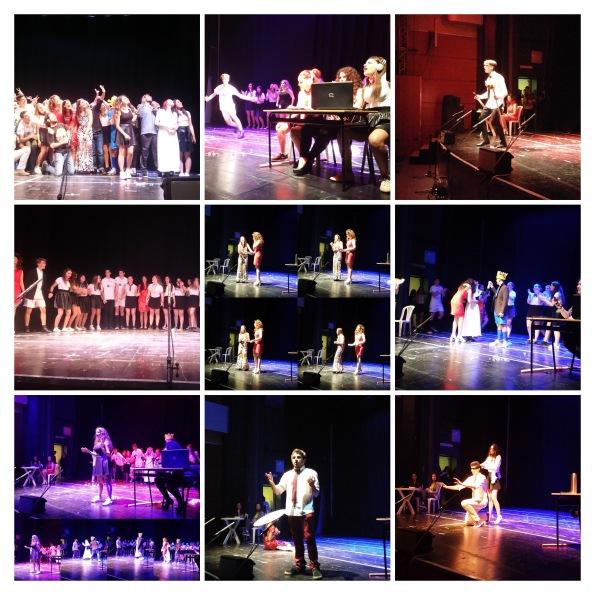collage-teatro-2016