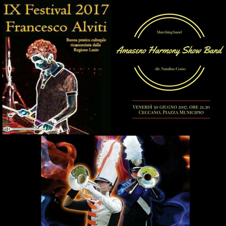 Festival 2017 manifesto amaseno 30 giugno 20172