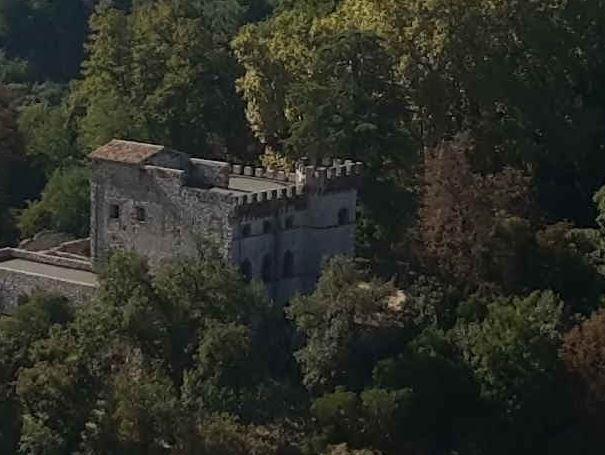 castel sindici