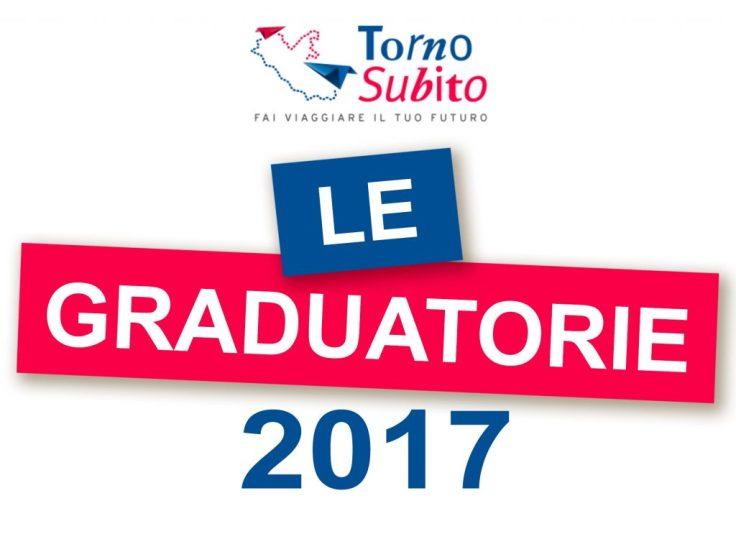 graduatorie-1024x775