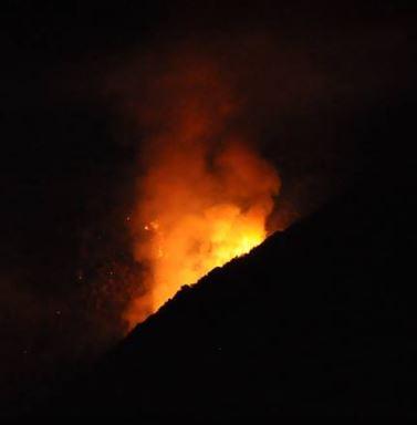 incendio castro3