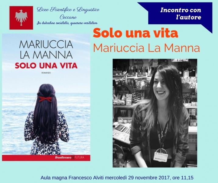 manifesto-incontro-la-manna-29-novembre-2017