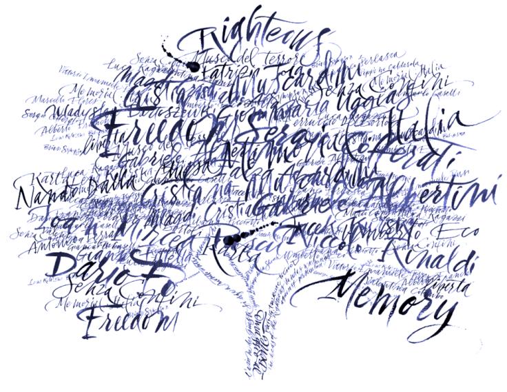 giornata_europea_dei_giusti_-_albero_delle_firme