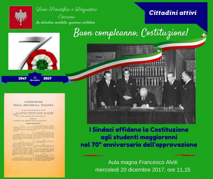 manifesto-buon-compleanno-costituzione-20-dicembre-2017