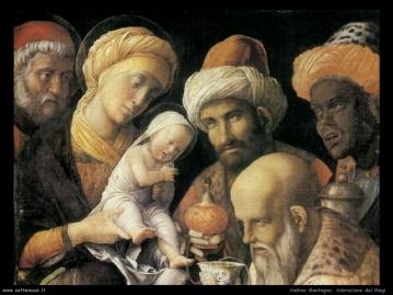 andrea_mantegna_002_adorazione_magi