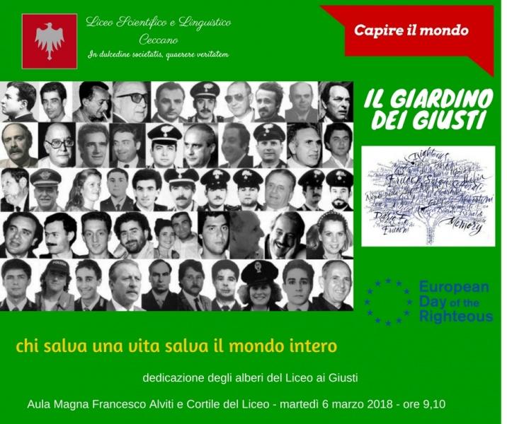 manifesto-il-giardino-dei-giusti-6-marzo-2018