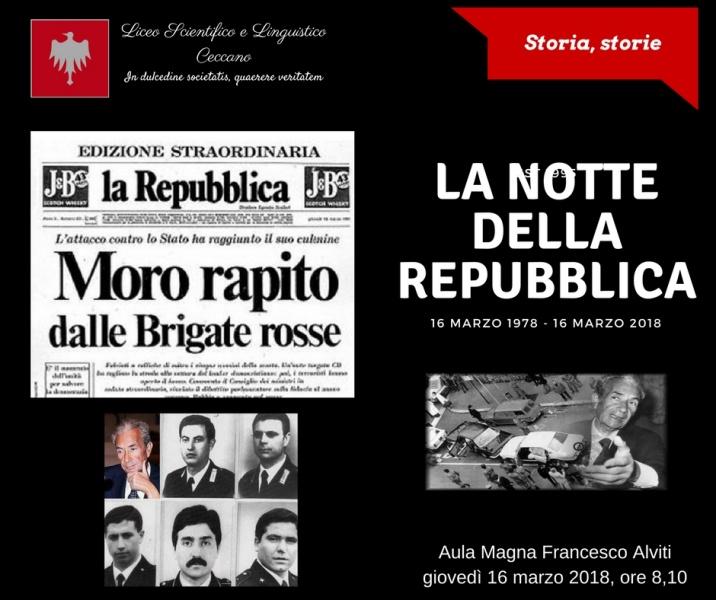 manifesto-la-notte-della-repubblica-16-marzo-2018