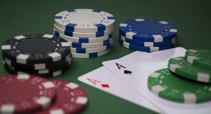 poker-3024531_1280