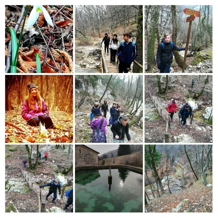 collage-trekking-collepardo
