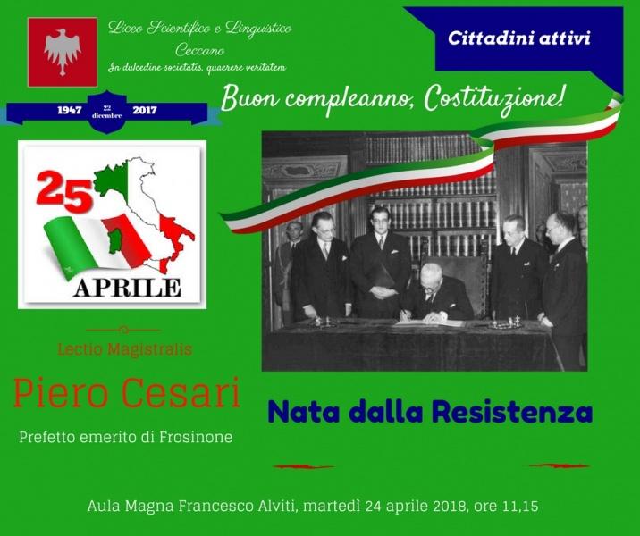 manifesto-24-aprile-cesari