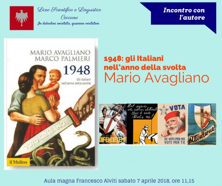 manifesto-incontro-1948-mario-avagliano-7-aprile-2018