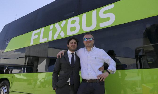 massimiliano-cialone-flixbus