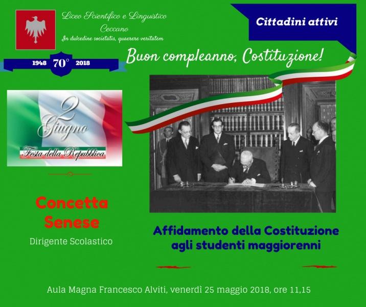 manifesto-affidamento-costituzione-25-maggio-2018