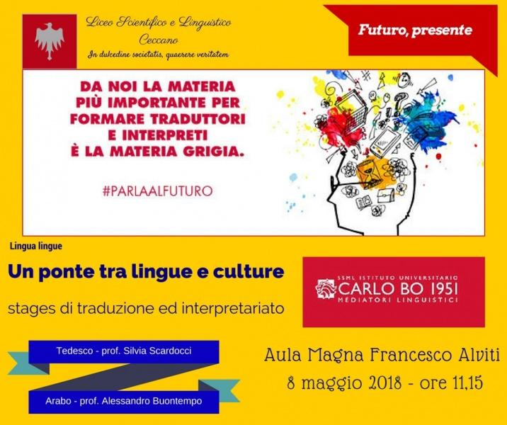 manifesto-carlo-bo-8-maggio-2018