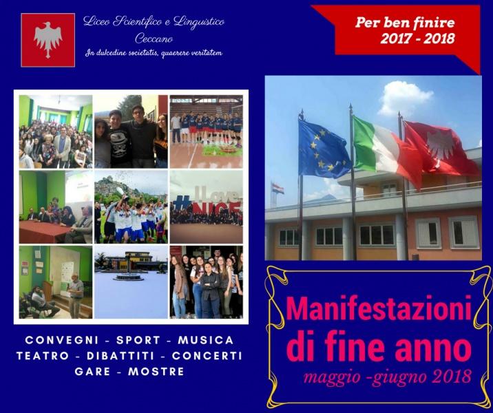 manifesto-per-ben-finire-2018