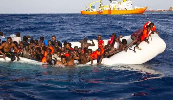 img800-giornata-del-rifugiato-l-odissea-dei-disperati-135953