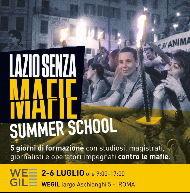 std_summer_school-2-1