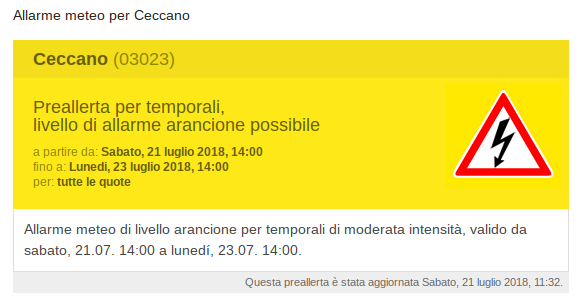 Allarme meteo per Ceccano (4)