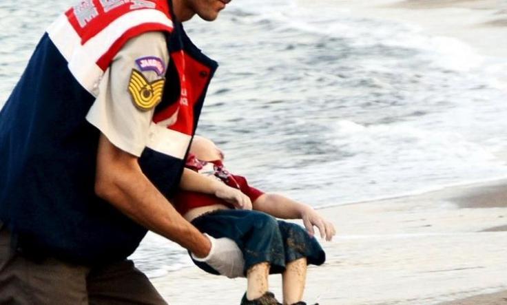 bambino-siriano-morto-spiaggia-turchia-746x450