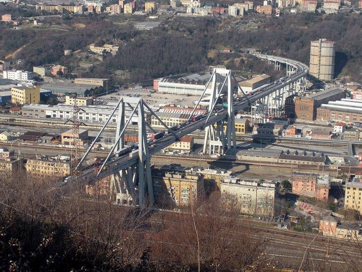 1280px-genova_ponte_morandi