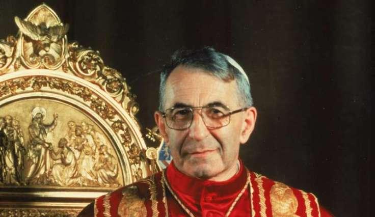 img800-il-volto-inedito-di-papa-luciani-138686