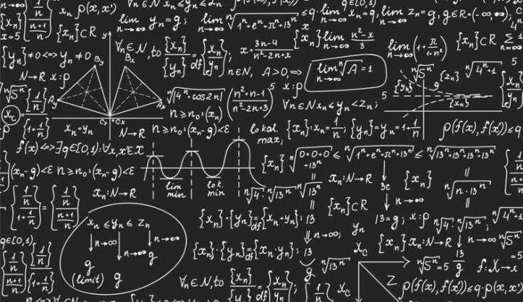 img800-nella-matematica-il-segreto-della-salute-138012