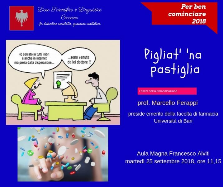 manifesto-farmaci-ferappi-25-settembre-2018_1