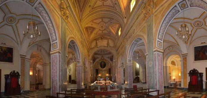 veroli-basilica-santa-maria-salome-696x329