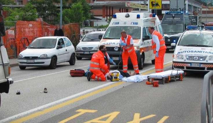 img800-omicidio-stradale-come-si-combatte-il-fenomeno-139327
