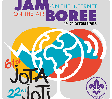 JOTA-JOTI-2018-434x385