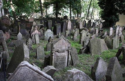 cimitero-ebraico-praga-BUONA