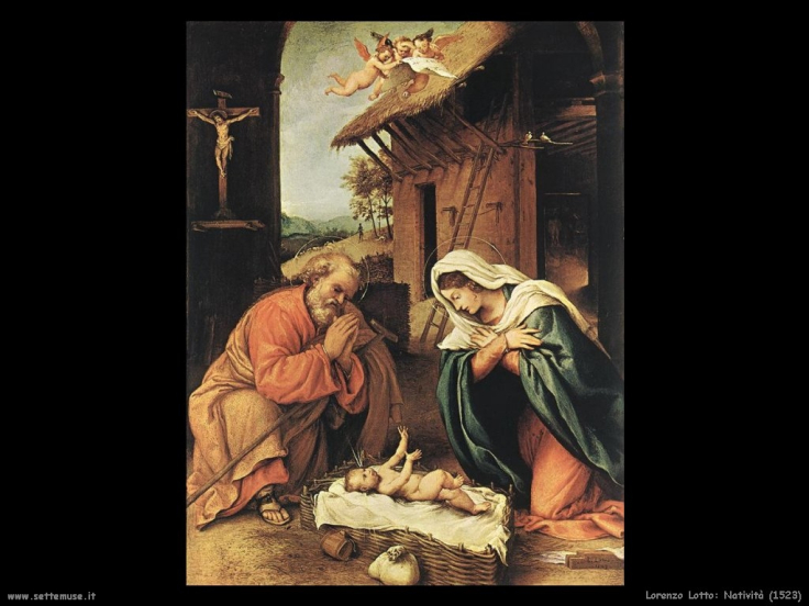 lorenzo_lotto_029_nativitc3a0_1523