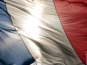 photo-france,photo-drapeau-francais,08